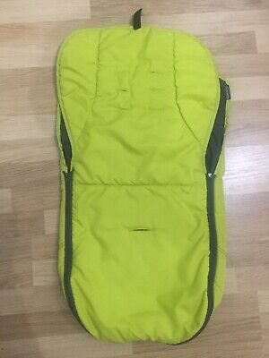 Baby Sleeping Bag For Stroller Winter Windproof Pushchair Cover, GREAT CONDITION