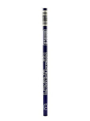 Amaco Underglaze Pencils blue. Free Delivery