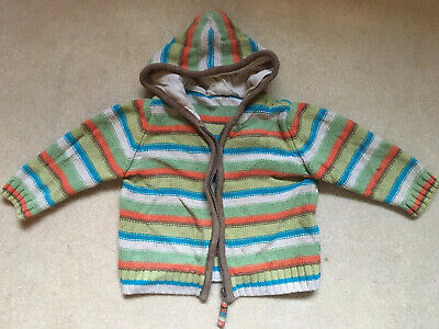 REDUCED! Humphrey/'s Corner Mothercare Velour Snowsuit NEW
