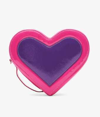Myabetic Love Bug Diabetes Case Diabetes Supply Cases and Bags