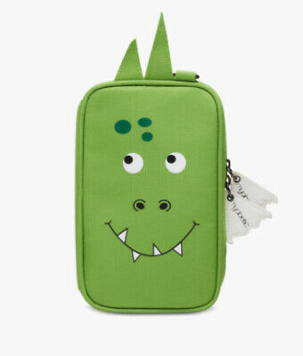 Dinosaur Diabetic Case by Myabetic Diabetes Supply Cases and Bags