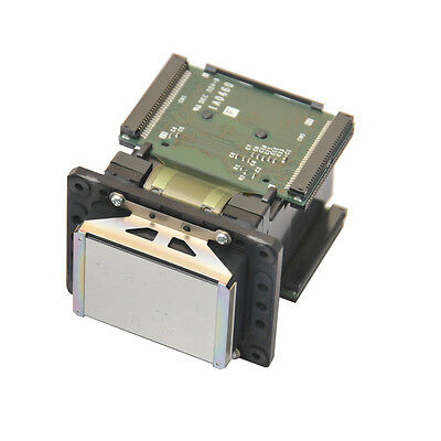 Original DX6 / DX7 Printhead VS Series for VS-300 / VS-540 - 6701409010
