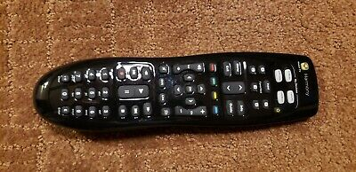 Logitech Harmony 350 Universal Remote Control up To 8 Entertainment Devices