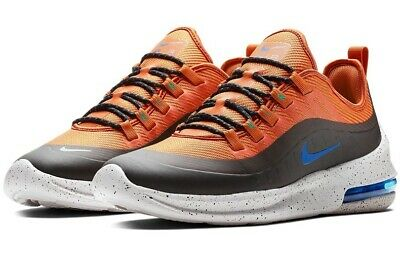 Details about Nike Air Max Axis Premium Men's Trainers Running Shoes Camo UK 8 EUR 42.5