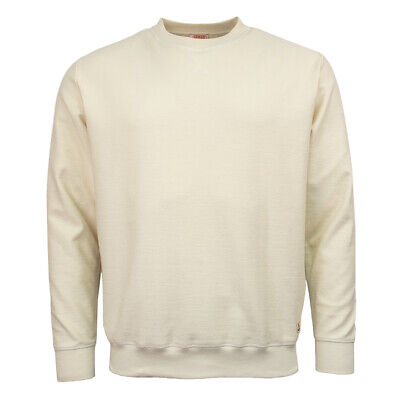 FREE UK POSTAGE Armor Lux Fishermans Lambswool Knit Aquilla Chine