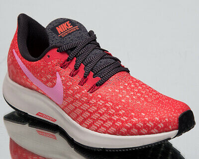 FEMMES NIKE AIR Zoom Elite 9 Hot Punch Baskets 863770 600