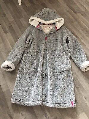 Me To You Tatty Teddy Dressing Gown Size 16-18