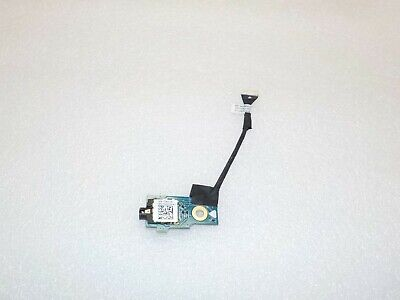 New for DELL Latitude 13 3380 chromebook LCD Lvds Cable 06MTYH