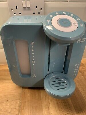 Tommee tippee perfect prep Cool Blue