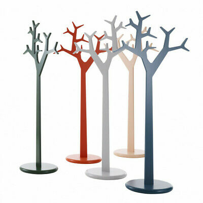 Swedese Tree Coat Hanging Hat Stand Funky Home Or Office