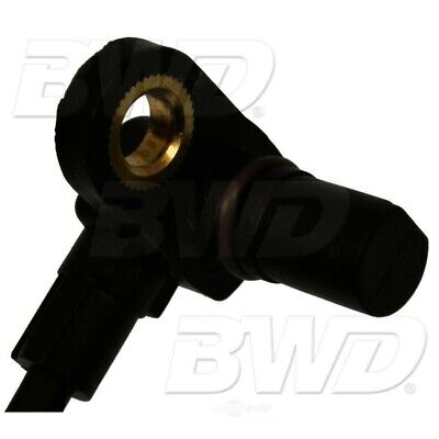 ABS Wheel Speed Sensor Front-Left/Right BWD ABS595