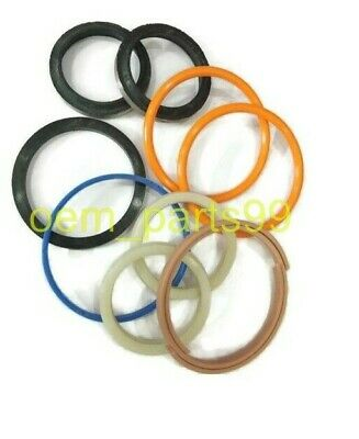 Jcb Spare Parts Steering Ram Seal Kit 30Mm Rod X 70Mm Cyl. Part No. 991/00099
