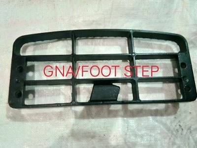 Jcb Spare Parts Foot Step Part No. 331/27034