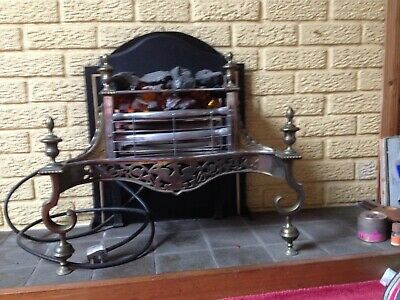 1930s Electric Fire