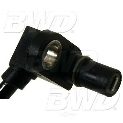 ABS Wheel Speed Sensor Front-Left/Right BWD ABS1447