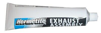 Exhaust Assembly Paste(140g Tubes) (Each)