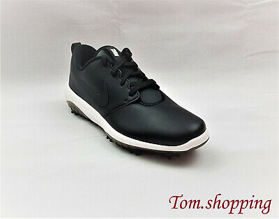 Nike Roshe G Tour Mens Golf Shoes Ar5580 Sneakers Shoes 011 Clearance 59 99 Picclick Uk