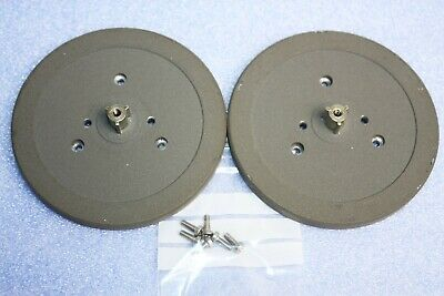 Tape plate ( pair ) FOR Revox PR99 MKIII  good condition