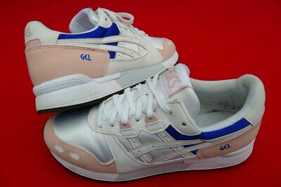 GR. 40,5 ASICS Gel Lyte Tiger Fitness Studio Jogging Walking
