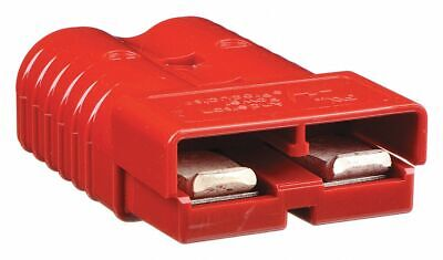 Connector Accessory 995G4 Handle 995G4 Pack of 2 SB350 Series Power Connectors,