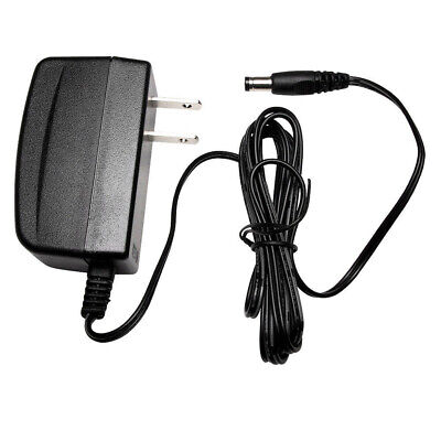 Power Supply wall wart Sunvision 12V 2A AC Adapter for CCTV Cameras