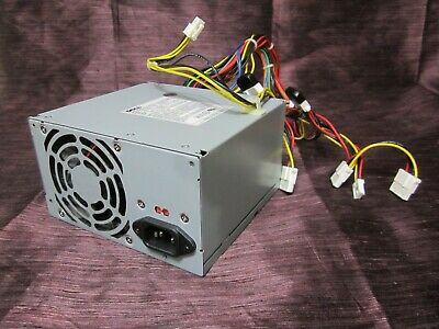 Dell U4714 Power Supply Unit 250W HP-P2507FWP3 For GX-280-CENTRIXS-R1 Server