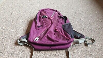 Womens BERGHAUS RUCKSACK BACKPACK