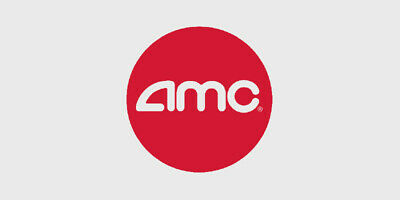 AMC Theaters One Large Drink & One Large Popcorn Voucher exp 6/30/20
