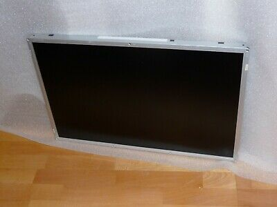 "New SAMSUNG 30"" WQXGA LCD PANEL LTM300M1-P02"