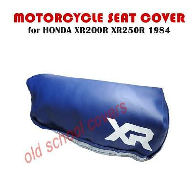 Saddlemen Replacement Seat Cover H665