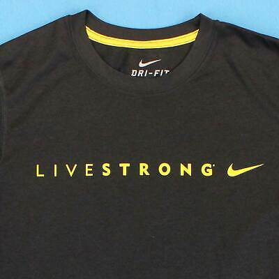 NEW POLO T Shirt Nike Academy 14Noir Blanc Taille Small S
