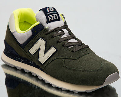 new balance 574 homme canada