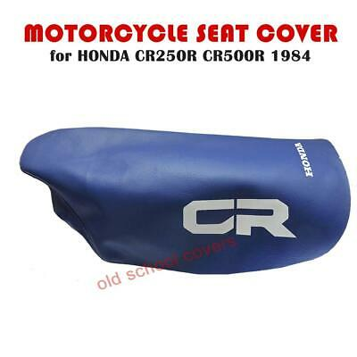 H51--n10 MT250 SEAT COVER ELSINORE 1974 TO 1976 MODEL SEAT COVER