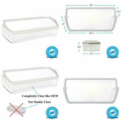 Appliance W10321304 Door Shelf Bin for Whirlpool Refrigerator FREE SHIPPING
