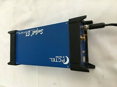 Scanning Receiver PCTEL SeeGull EX Mini LTE AWS Band 1900/850