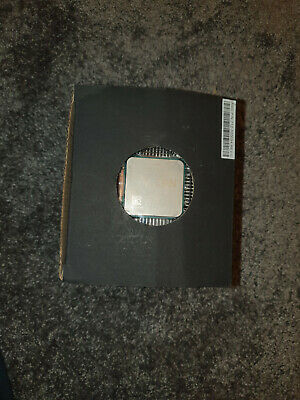 AMD Ryzen 5 1600 3.2GHz Hexa-Core Processor + Wraith Spire Cooler