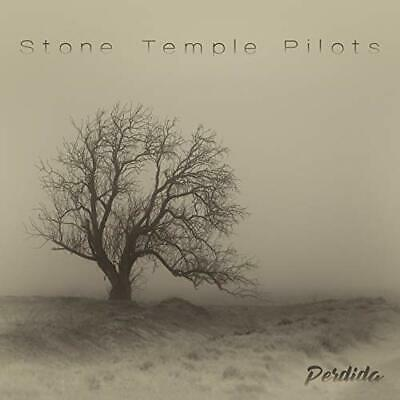 Stone Temple Pilots-Perdida (Us Import) Cd New