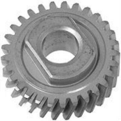 KITCHENAID STAND MIXER 6QT WORM GEAR FOLLOWER 9706529 WITH 100G OF GREASE