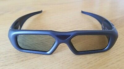 Optoma ZF2300 Active 3D Shutter Glasses