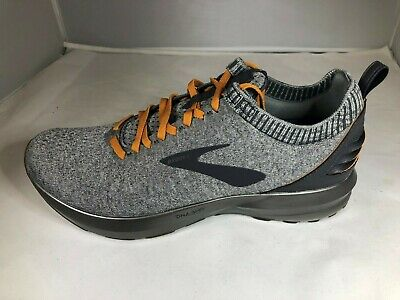 New Mens Brooks Levitate 2 Sneakers-Shoes-Running-Multiple Sizes