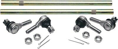 New Tie Rod Upgrade Kit Can-Am Renegade 1000 1000cc 2012 2013 2014 2015