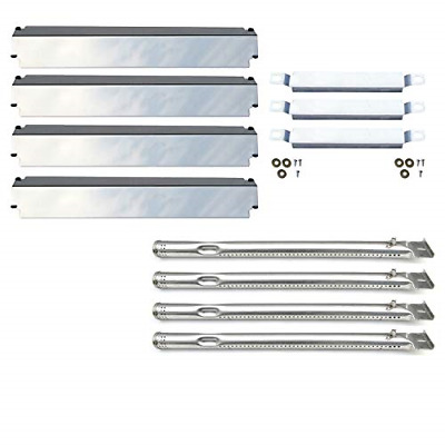 Direct store Parts Kit DG245 Replacement Charbroil 463247310,463257010 Gas Grill