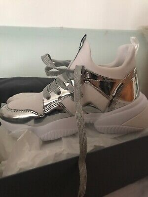scarpe hogan donna Interaction H487