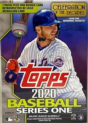 2020 Topps Baseball Series 1 (201- 350) PICK YOUR CARD COMPLETE YOUR SET PYC