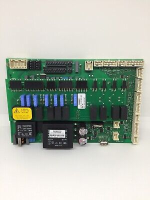 Hobart PCB board 01-515340-001 ***ONLY £49.99***