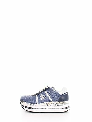 SCARPE PREMIATA DONNA beth 1072 SHOES sneakers EUR 199,00