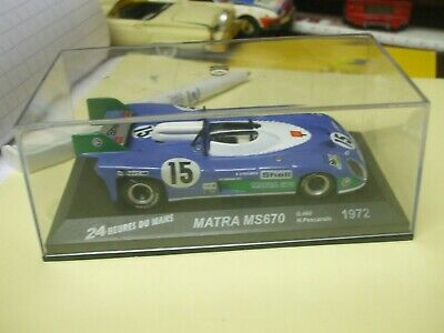 lot boite coffret de 6 pin/'s march lola tyrrell lotus matra brabham cars voiture