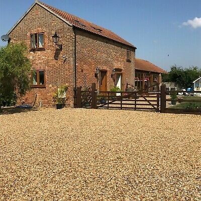 Barn conversion for sale 5 acres plus