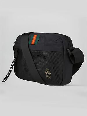 Luke 1977 FLEET LT Cross Body Bag
