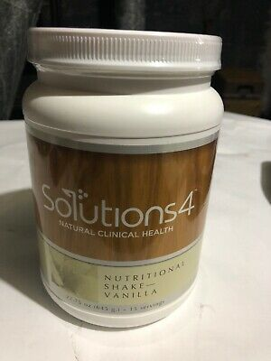 protein shake powde Solutions4